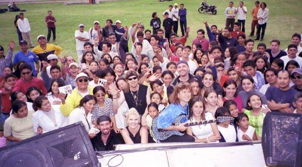 2001-12-21 Ibarra 001