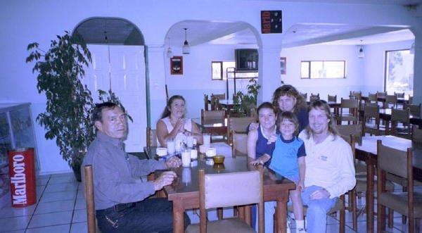 2001-12-21 Ibarra 002