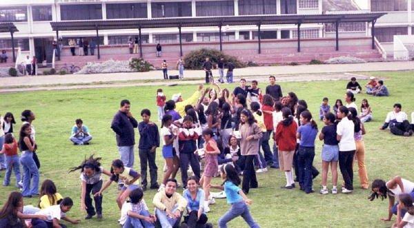 2001-12-21 Ibarra 003