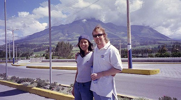 2001-12-22 Equador Scenery 008