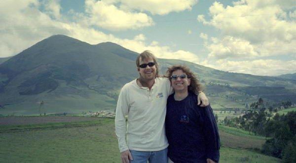 2001-12-22 Scenery 002