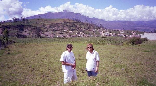 2001-12-22 Scenery 005