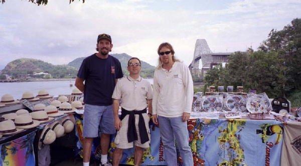2001-12-22 Panama City 000