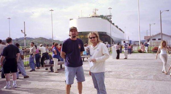 2001-12-22 Panama City 001