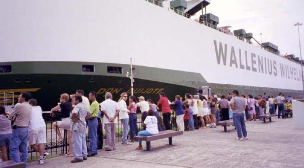 2001-12-22 Panama City 004