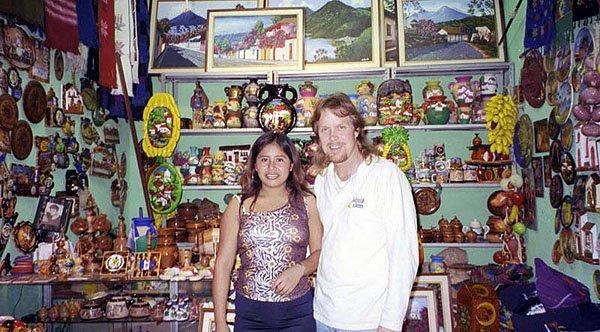 2001-12-23 Guatemala City 001