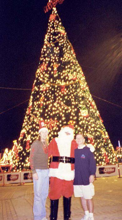 2001-12-23 Guatemala City 004