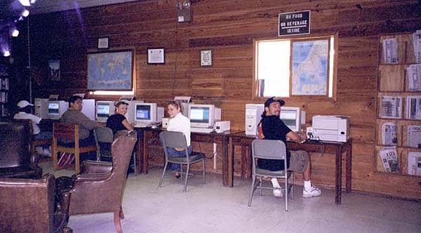 2001-9-11 Soto Cano 000
