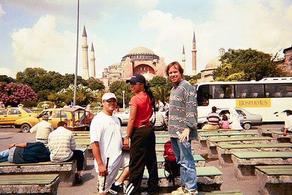 2002-07-02 Istanbul 000