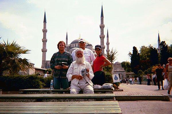 2002-07-02 Istanbul 001