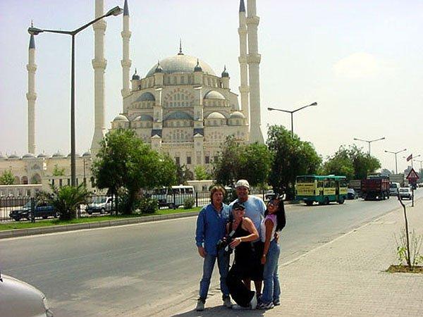 2002-07-02 Istanbul 002