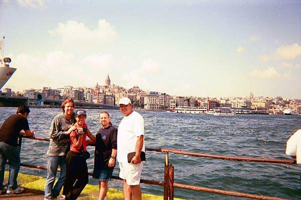2002-07-02 Istanbul 003