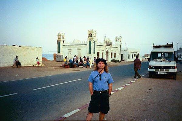 2002-07-06 Tangier 000