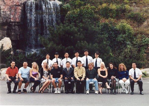 2002-09-15 Dalian Activities 002