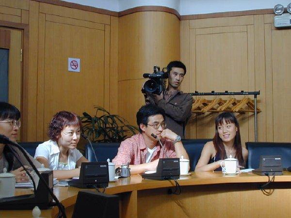 2002-09-15 Dalian Activities 004