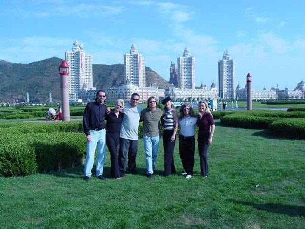 2002-09-15 Dalian Activities 012