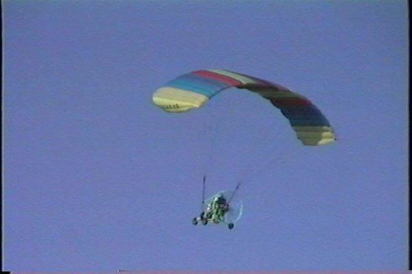 2002-09-15 Dalian Activities 016