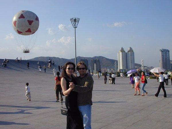 2002-09-15 Dalian Activities 019