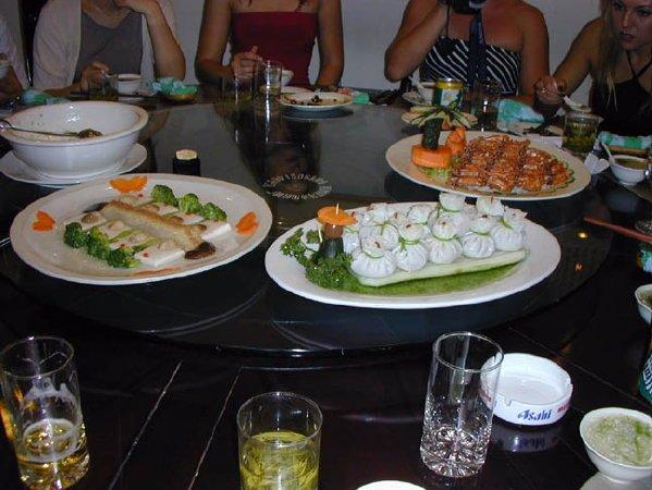 2002-09-18 Shanghai 002