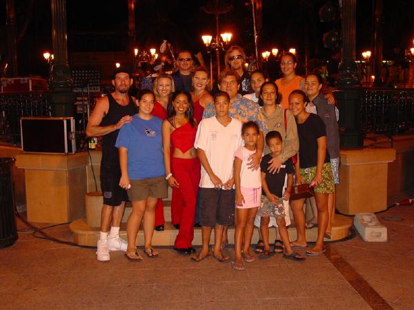 2003-05-30 Papeete 011