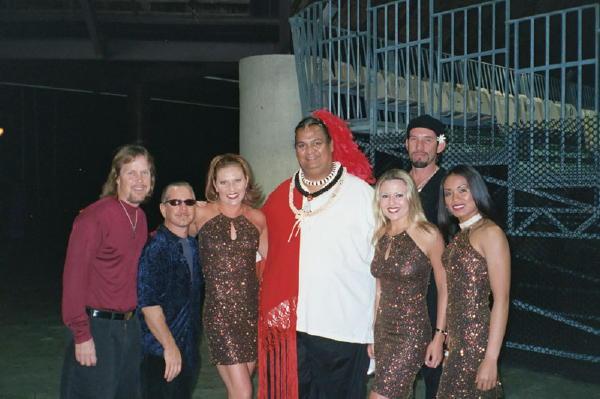 2003-05-30 Papeete 012