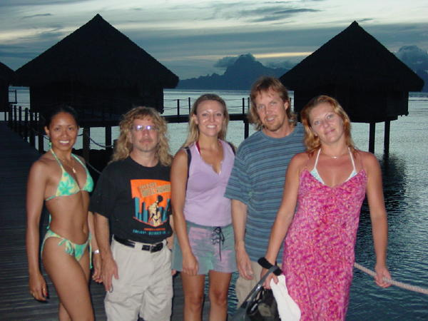 2003-05-30 Papeete 013