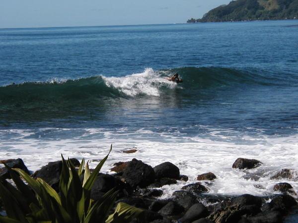 2003-05-30 Papeete 014
