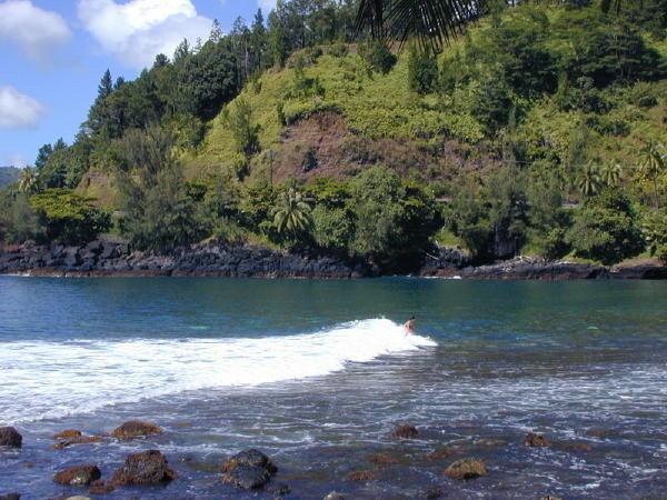 2003-05-30 Papeete 017