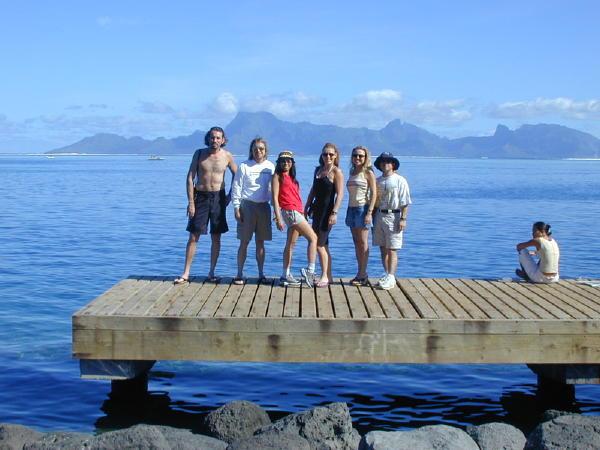 2003-05-30 Papeete 023