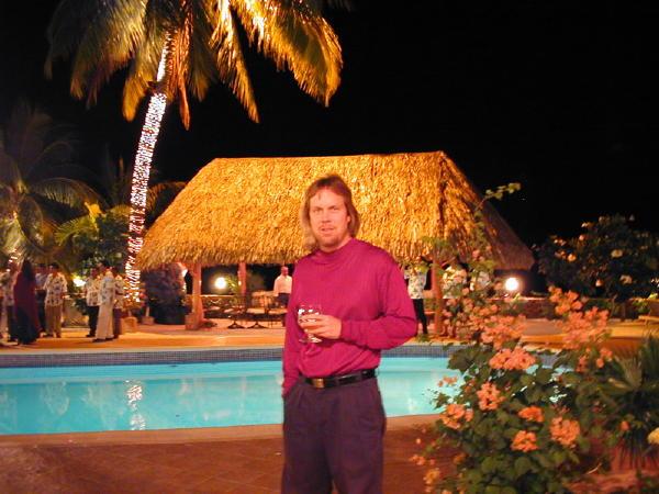 2003-05-30 Papeete 026