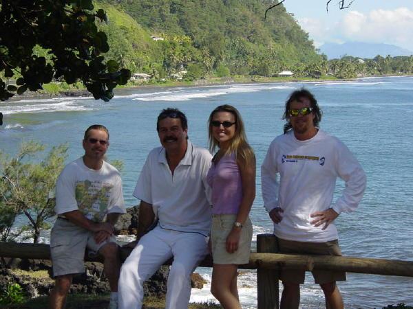 2003-05-30 Papeete 036