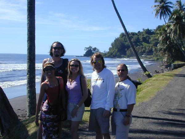 2003-05-30 Papeete 041