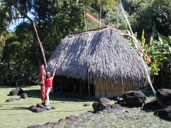 2003-05-30 Papeete 044