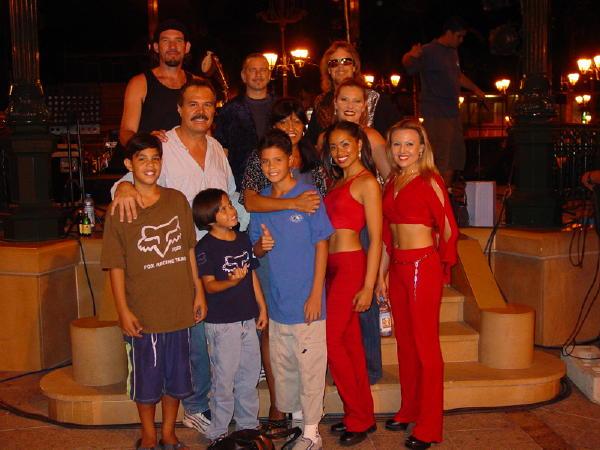 2003-05-30 Papeete 045