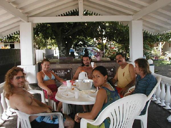 2003-05-30 Papeete 047