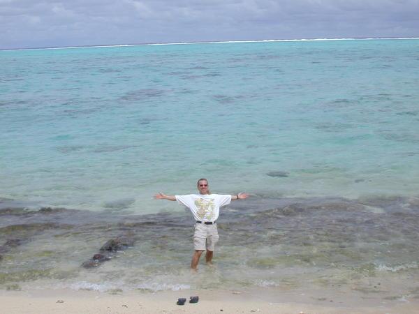 2003-05-30 Papeete 057