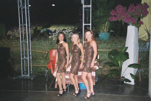 2003-05-30 Papeete 062