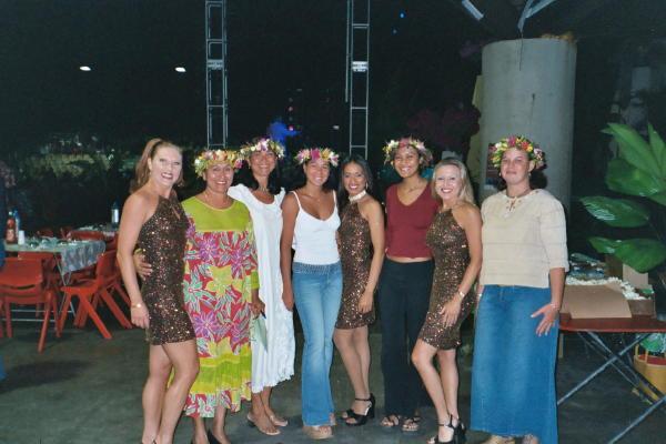 2003-05-30 Papeete 064