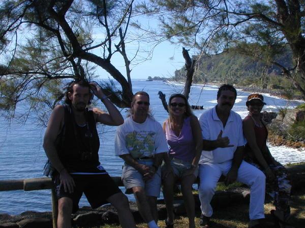 2003-05-30 Papeete 072
