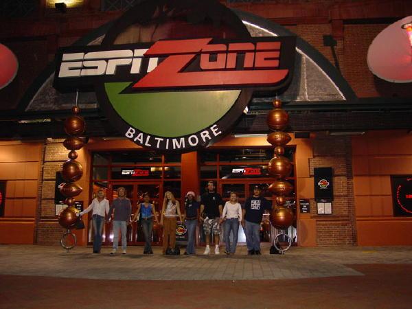 2003-06-24 Baltimore