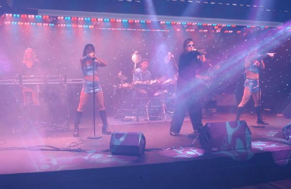 2003-07-26 Live Crew 011