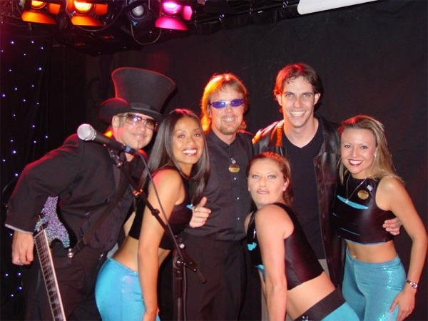 2003-07-26 Live Crew 002