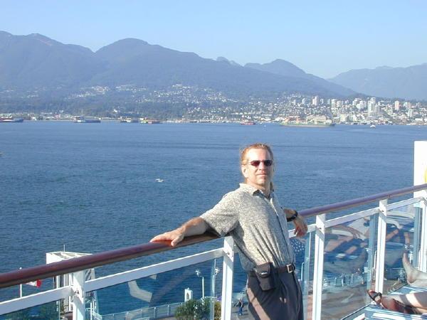 2003-07-26 Vancouver