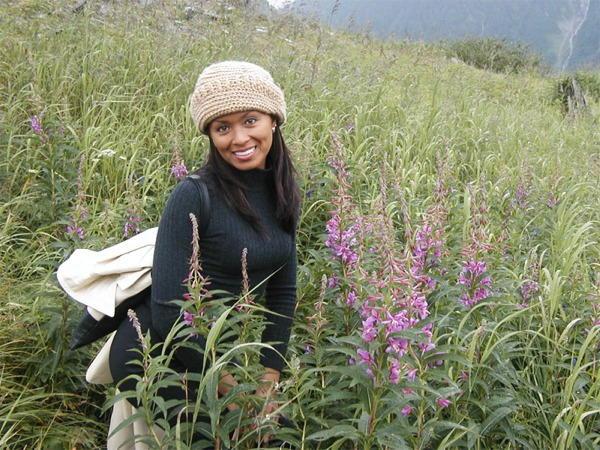 2003-07-29 Juneau Hike 000