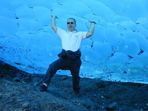 2003-07-29 Juneau Mendenhall Glacier 003