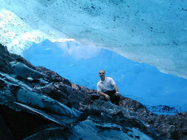 2003-07-29 Juneau Mendenhall Glacier 004