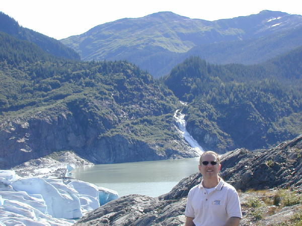2003-07-29 Juneau Mendenhall Glacier 007