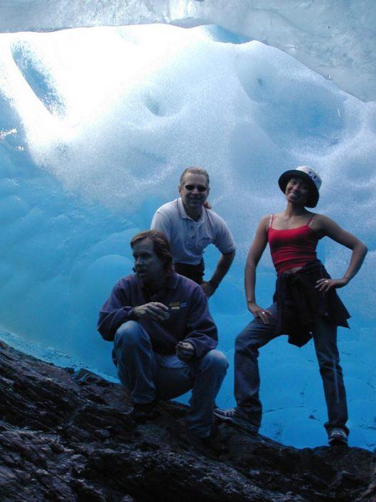 2003-07-29 Juneau Mendenhall Glacier 018