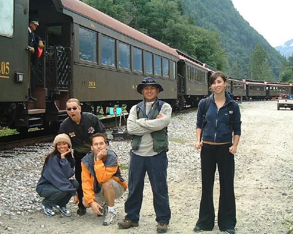 2003-07-30 Skagway 003