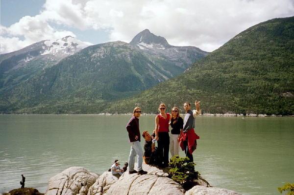 2003-07-30 Skagway 005